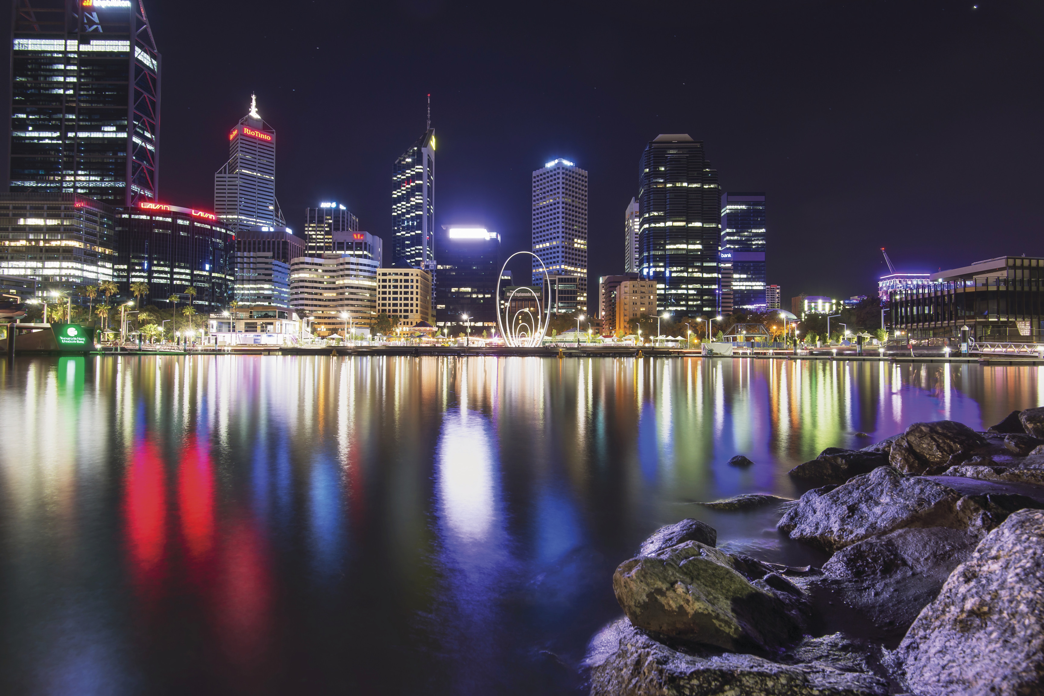 Perth City at Night (Tourism WA).jpg